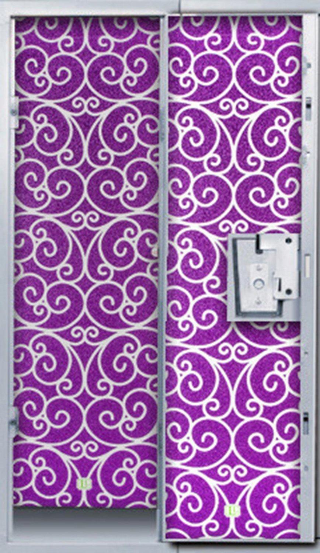 Cheap School Locker Wallpaper Find School Locker Wallpaper Deals On