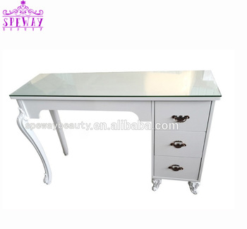 Manicure Table For Sale >> Modern Manicure Table Salon Nail Table For Sale Buy Modern Manicure Table Table Manicure Nail Salon Materials Used In Manicure Product On