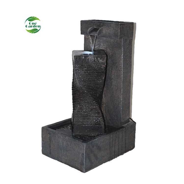 Fountain Wall With Led Lights Wholesale, Wall Suppliers - Alibaba
