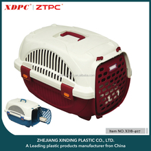 Quality-Assured Sell Well Large Dog Pet Cage