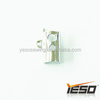 S4040 Thread Guide Sewing Machine Parts Buy BrotherBrother Stunning Brother Sewing Machine Parts