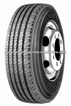monster truck tires price buy monster truck tires price indian truck tires truck tire. Black Bedroom Furniture Sets. Home Design Ideas