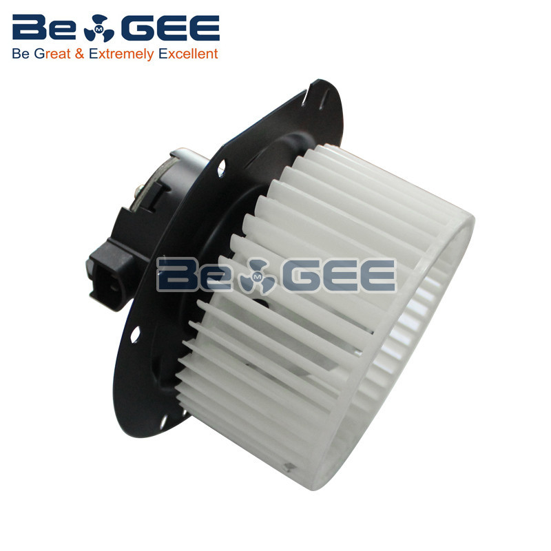 Air Conditioner Blower For Ford Ranger 03-11/Explorer Sport Trac 03-05 OEM: 1L5Z 18456 CA TYC: 700019