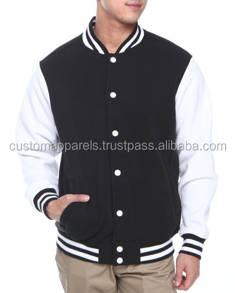 letterman jackets for high school jostens letterman jackets for high school jostens suppliers and manufacturers at alibabacom