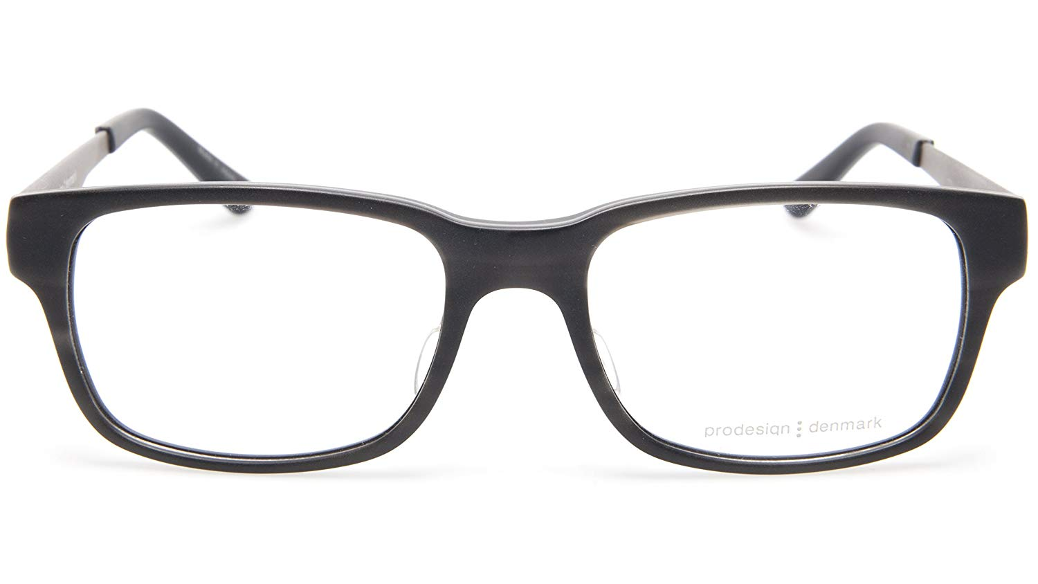 bb88dba080 Buy ProDesign Denmark 5305 Mens Rx Ready Exclusive Designer Half-rim ...