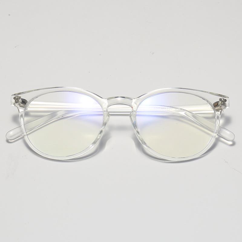 4eb35f4b5 مصادر شركات تصنيع شفافة إطار النظارات وشفافة إطار النظارات في Alibaba.com