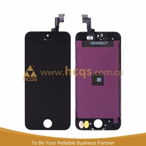 King-ju Best quality Projection LCD for iphone 5s,Original screen for iphone 5s,Touch LCD digitizer for iphone 5s