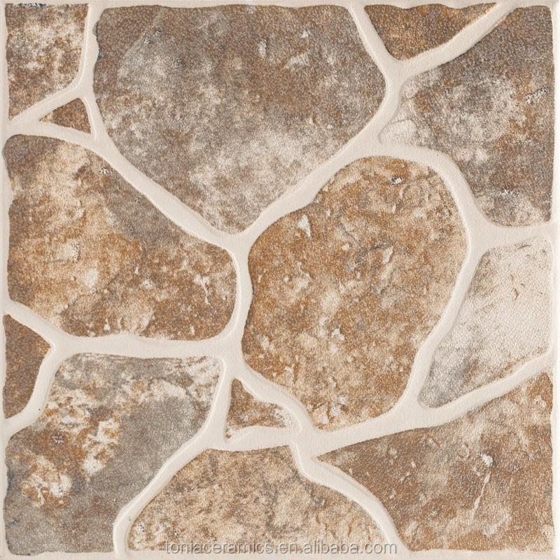 Glazed Ceramic Tile Cotto Ceramic Tile Garden Outdoor Tiles Buy