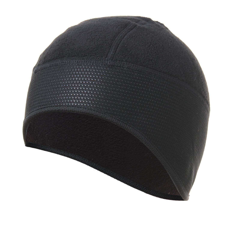 084a658e4 Cheap Cycling Cap Helmet, find Cycling Cap Helmet deals on line at ...