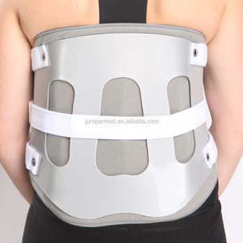 Samderson Rigid Spinal Orthosis Lumbar Brace - Buy Lumbar Brace,Spinal  Orthosis Lumbar Brace,Spinal Brace Product on Alibaba com