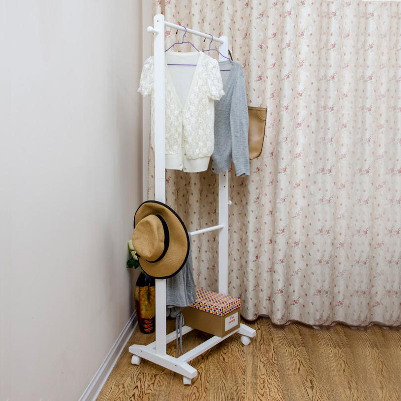 stunning valet chambre ikea photo inoui valet de ferme. Black Bedroom Furniture Sets. Home Design Ideas