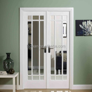 High quality interior bifold doors buy high quality for Good quality interior doors