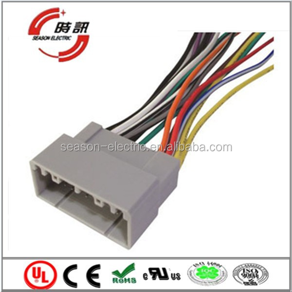 hot factory lvds cable