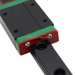 Kossel Delta, Kossel Delta Suppliers and Manufacturers at