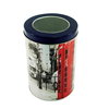 /product-detail/open-pvc-window-100mm-round-tin-box-for-promotion-gift-1745854214.html