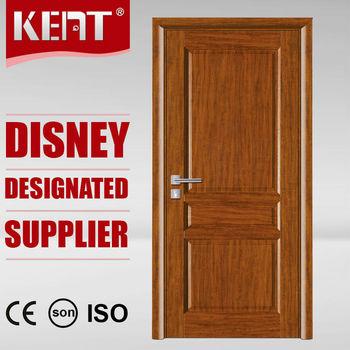 kent doors alibaba uk interior wooden pvc sliding door door skin