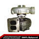 H2C Turbocharger 14600330Z 5002205 Turbo for Iveco Marine 8210SRM01 8361SRM10 8281SRM Engine