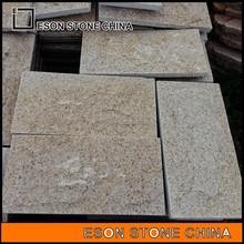 Eson Stein 70 G682 Granit Pilz Stein, Billig Einfahrt Pflasterstein