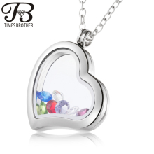 Fashion Jewelry Accessories Ladies Charm Women Necklace