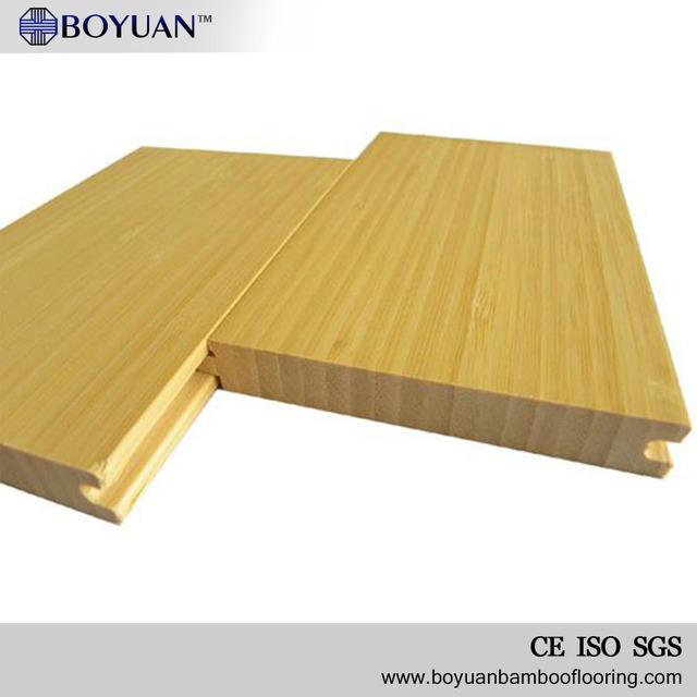 China Bamboo Flooring Vertical Natural Wholesale Alibaba - Bamboo flooring wholesale prices