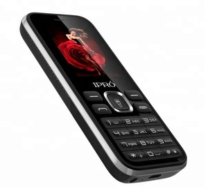 Mobile Phone A9, Mobile Phone A9 Suppliers and Manufacturers at
