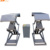 Hot selling 3Ton-3.5Ton pneumatic Gantry Car Lift Scissor Auto Lift