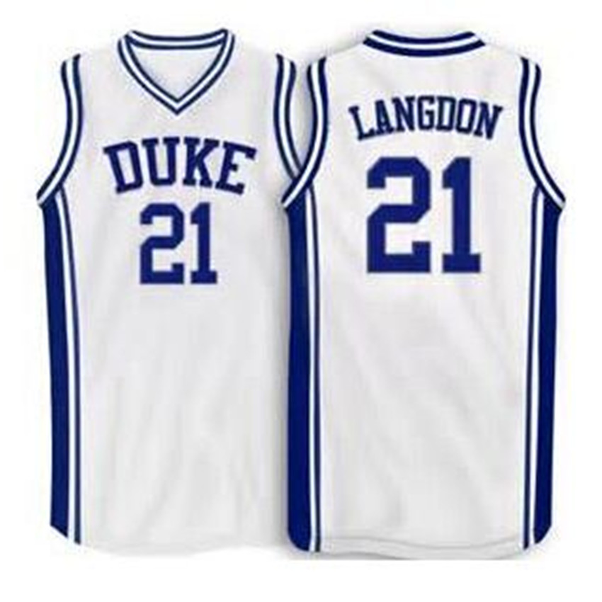 youth michigan state spartans custom nike college basketball authentic  jersey apple green  21 trajan langdon d regular price21.00. special  price21.00. ucla ... 54581f550
