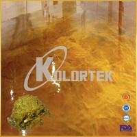 Factory price metalic epoxy flooring coating powder for covering floor