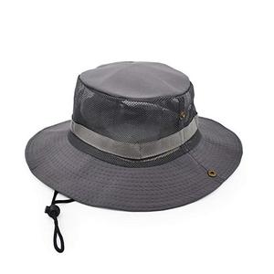 a3d10987cbc Boonie Hat With Custom Logo