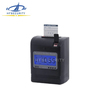 HF-FTC2 best office equipment punch card time clock / machine / recorders