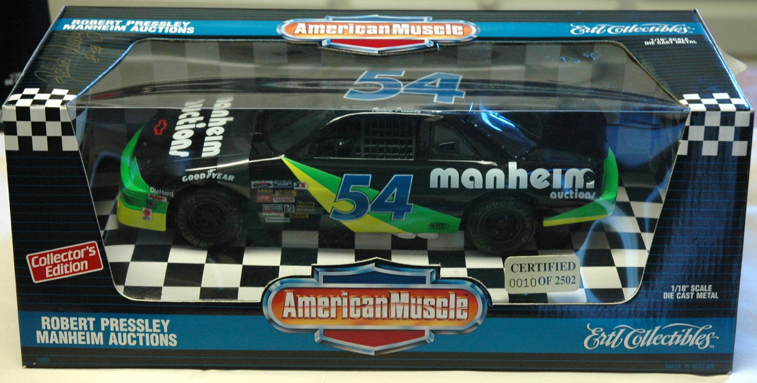 Cheap Morgan Auto Manheim Find Morgan Auto Manheim Deals On Line At