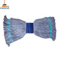 Mop Head Cleaning Mop Kentucky wholesale microfiber floor mop