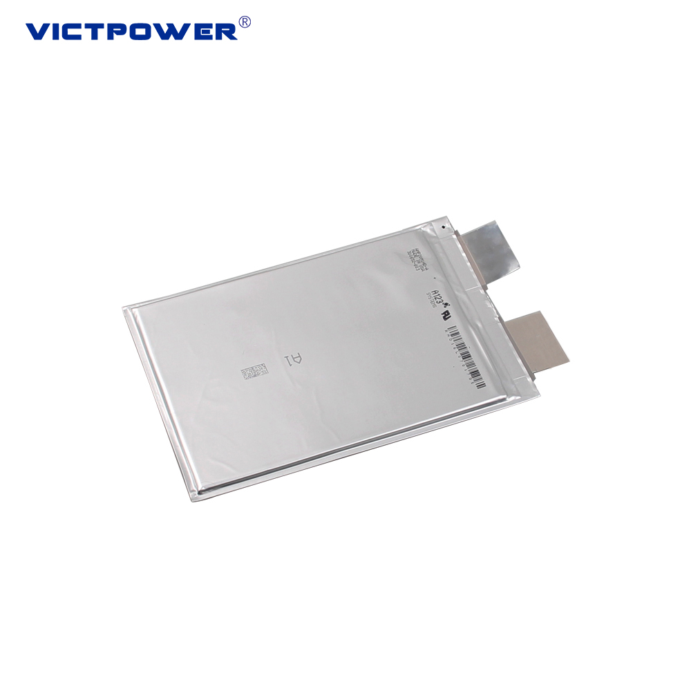 Rechargeable 20ah 3.2v 72161227 Lithium ion Phosphate Battery for Electric Car
