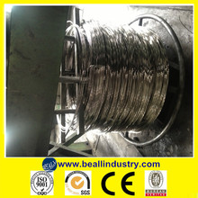 Incoloy 600,625,718,725,800,825 bar/sheet/tube/pipe/plate/wire