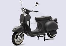 <span class=keywords><strong>Vespa</strong></span>/romex इलेक्ट्रिक <span class=keywords><strong>स्कूटर</strong></span>