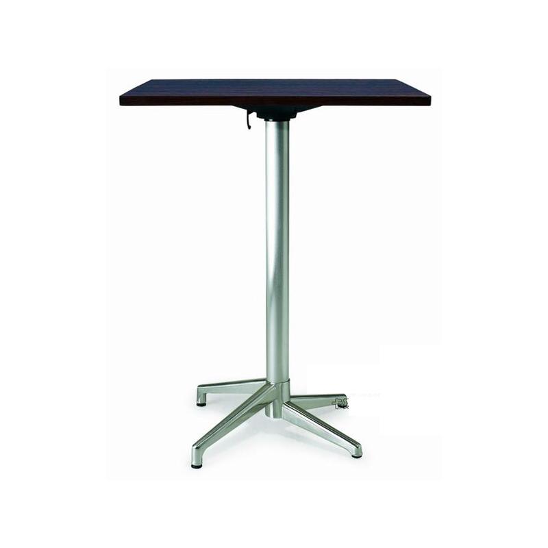 cheap aluminum tables bar tables bar practical leg outdoor. Black Bedroom Furniture Sets. Home Design Ideas