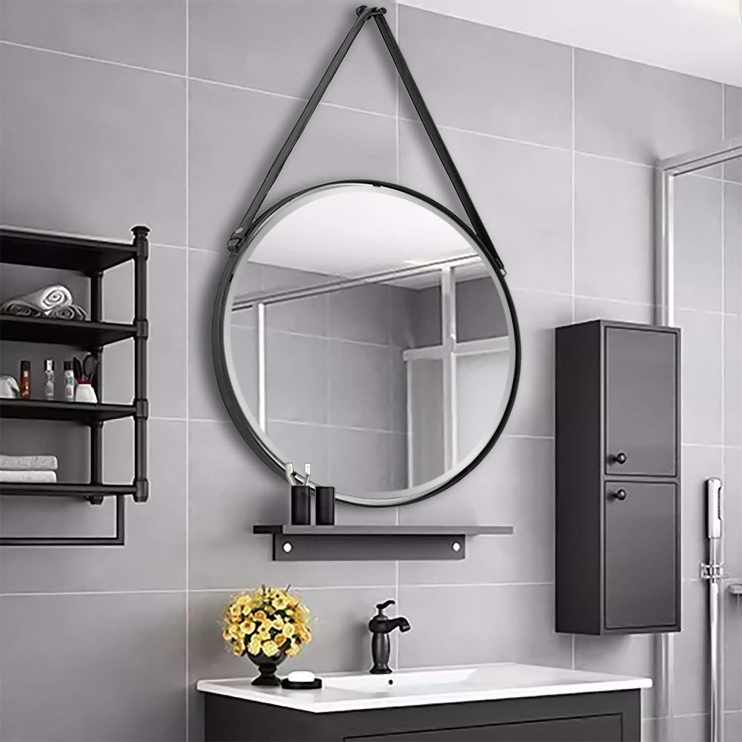 Cheap Small Round Wall Mirror Find Small Round Wall Mirror Deals On Line At Alibaba Com