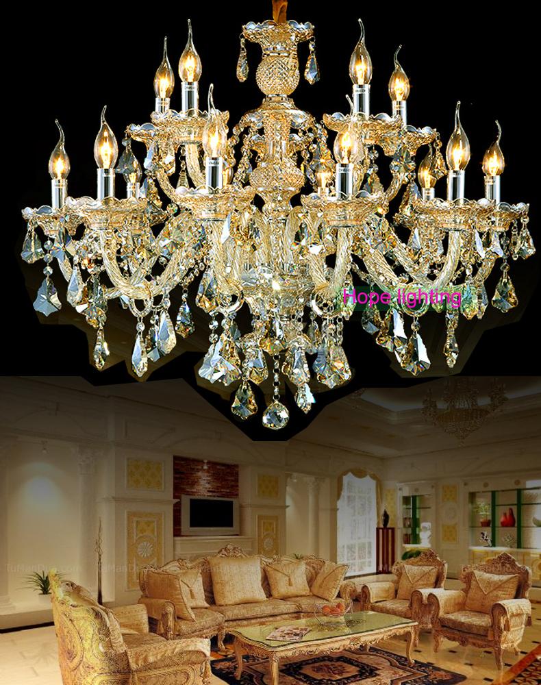 crystal chandelier lighting dining room chandeliers ask home design. Black Bedroom Furniture Sets. Home Design Ideas