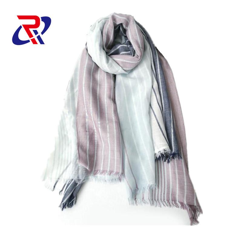 Grossiste foulard changeant-Acheter les meilleurs foulard changeant ... 6674ff518d1