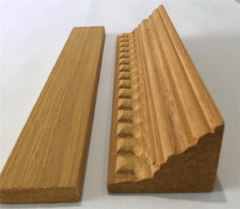 Gentil Teak Wood Moulding Metal Furniture Trim   Buy Teak Wood Moulding,Metal  Furniture Trim,Decorative Metal Trim Product On Alibaba.com
