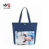 wholesale cheap custom canvas tote bag for sale