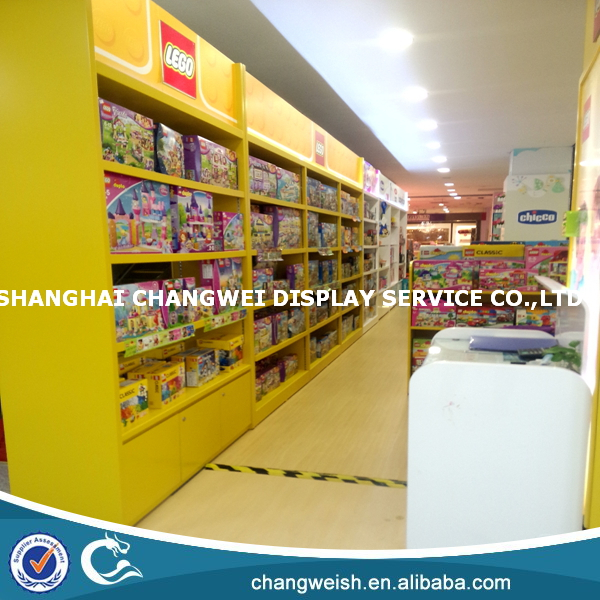 Toy Display Cabinet, Toy Display Cabinet Suppliers And Manufacturers At  Alibaba.com