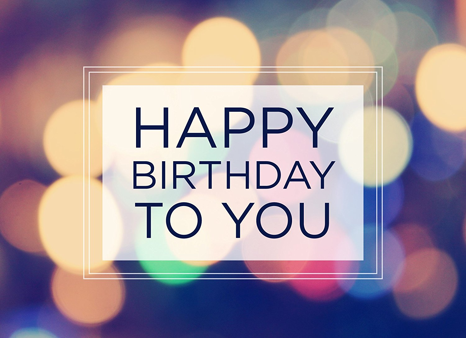 Cheap Birthday Greeting Word Find Birthday Greeting Word Deals On