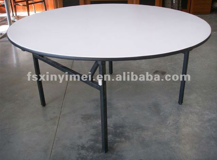 used round banquet tables for sale buy banquet table round banquet table used banquet tables. Black Bedroom Furniture Sets. Home Design Ideas