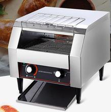 Electric Conveyor Toaster Electric Conveyor Toaster Suppliers and