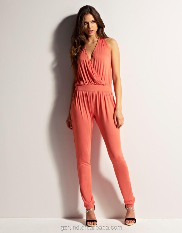 87c77573d5b3c بذلة أزياء اللباس الأساسية  تصميم فستان بلا أكمام السيدات  الملابس تنورة  امرأة الجملة البسيطة