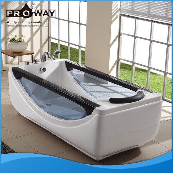 Cheap Plastic Bathtub, Cheap Plastic Bathtub Suppliers And Manufacturers At  Alibaba.com