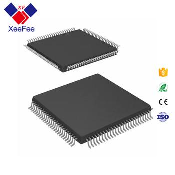 Electronics Component Arm Cortex-m4 Stm32f303 Microcontroller Ic  Stm32f303vet6 - Buy Electronics Component,Arm Cortex,Stm32f303vet6 Product  on