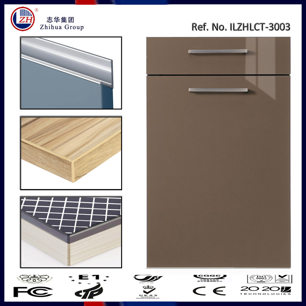 Kitchen cabinet doors acrylic - High Gloss Acrylic Kitchen Cabinet Door For Kitchen Cabinet Buy Acrylic Kitchen Cabinet Door Kitchen Cabinet Door Kitchen Cabinet Product On Alibaba Com