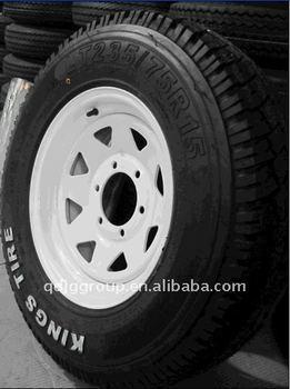 lt235 75r15 light truck tyre buy light truck tyre kings tire ltr. Black Bedroom Furniture Sets. Home Design Ideas